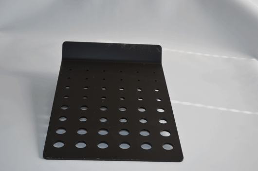TUNING CONVECTION PLATE 13 OF 16 INCH